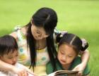 贵州学前教育专业对口升学专科学校