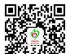 意津心理咨询中心团体活动大招募