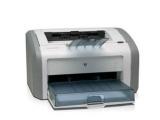 杭州施乐打印机维修站,施乐彩色复印机专业维修