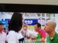 上海牌60寸智能电视