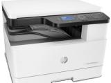 沌口电脑维修汉阳电脑维修打印机复印机维修硒鼓加粉