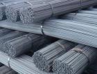 中国四大钢材批发
