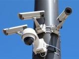 东莞寮步安装监控摄像头