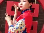 学化妆造型美甲纹绣专业培训
