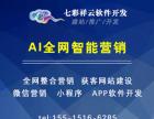 安阳网络公司做了网站没有访问量,七彩祥云告诉你
