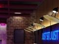 专业餐厅 咖啡馆 酒吧 网咖设计