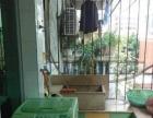居家干净清楚宽敞,福新西路水部门兜新华都附近租房,拎包入住。