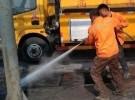北京专业抽粪 高压清洗市政管道 清理化粪池 清掏隔油池抽淤泥