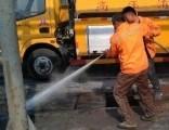 大兴亦庄专业疏通管道维修水管清洗化粪池抽粪