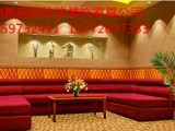 沙发定制沙发维修就找雅居舒沙发厂