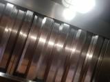 无锡单位厨房油烟机清洗 专业清洗厨房排风
