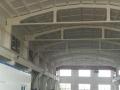 武进周边礼嘉镇行车厂房760平米