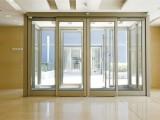 丰台区镜子安装6mm超白玻璃安装公司