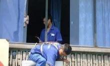 南通市空调安装(快速空调拆装/移位)空调移机