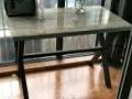 会议桌办公桌出售
