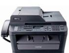 复印机、打印机、办公设备出租、维修、加粉加墨