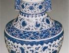 清朝青花瓷器市场价格怎么样