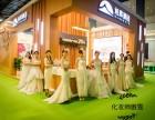 重庆化妆师-车展模特化妆造型-新娘跟妆