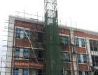 东莞钢井架出租物料提升架租赁建筑起重机械租赁