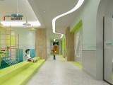 常州专业的幼儿园设计公司就找常州幼儿园装修设计公司-金百易