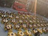 顺德工厂年会餐饮怎么做 上门包办大盘菜火锅宴酒席