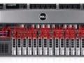服务器回收大量服务器硬盘回收服务器内存回收交换机收