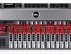 服务器回收二手服务器硬盘回收内存回收光纤卡回收