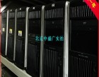 出租维修HP C8000服务器 北京现货促销