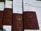 专业办理美国,加拿大,澳大利亚,新西兰,欧洲签证