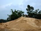石家庄沙场出售沙子水泥加气块红砖加气块招上楼工人