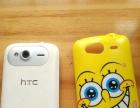 HTC A510e 小巧可爱性价比高