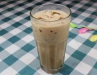 加盟奶茶店哪个品牌好 2018年创业 当然选择杭州都可奶茶