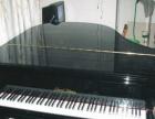 您身边的专业钢琴搬运服务公司