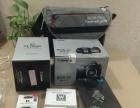 佳能5D4 4K 高清 专业单反相机 出售 有意联系