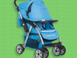 正品 双向婴儿推车 可坐躺轻便折叠避震手推车 四季宝宝童车 特价