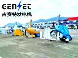 发电机出租,深圳发电机出租,深圳发电机租赁公司