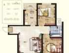 (东文雅小区 )3室30平,挑高客厅 宽敞大气,卧室搭配的很