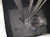 大山子附近清理化糞池管道清淤聯系方式