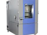珠海测试高低温交变湿热环境老化试验机直销厂家
