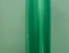 重庆pc聚碳酸酯司仪薄膜透明视窗面板磨砂黑色麦拉阻燃片