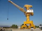 广州起重机械安装维护培训考证哪里有