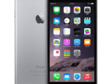 Apple/苹果 iphone 6 电信 三网 全网通 4G智能
