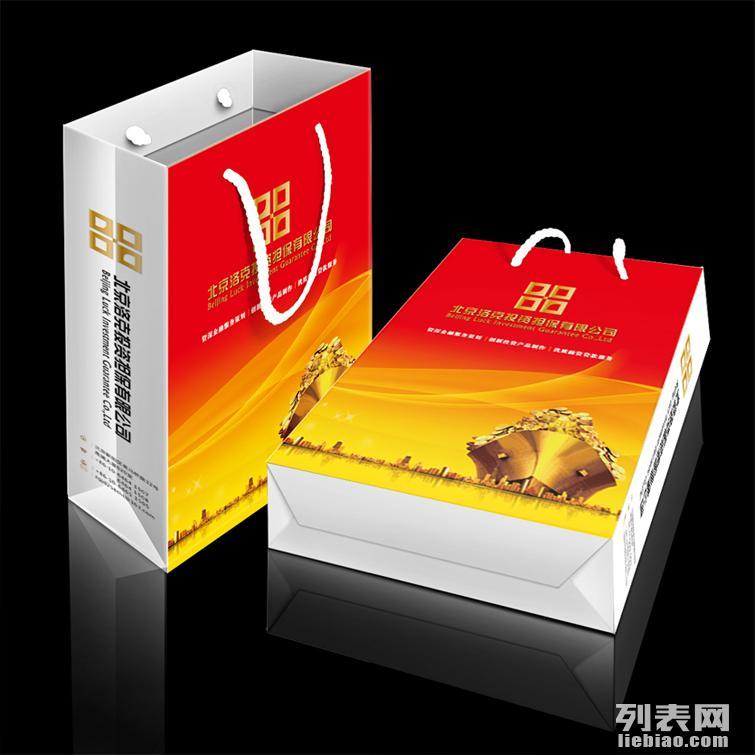 上海新文印刷厂怎么样? 西安装修资讯