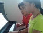 南昌天越艺术培训中心器乐培训古筝吉他钢琴小提琴二胡