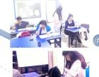 爱达华学校平面设计师室内设计师培训