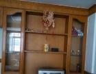 安溪县城供电公司隔壁套房出租 3室2卫2厅