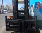 3-5-10吨叉车专业出租