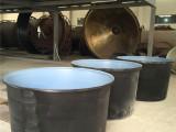 1立方敞口酵素发酵桶 1000L食品级腌
