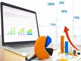 福建摩尔软件有限公司专注于稳定的工业解决方案提供商服务