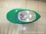 生产销售道路灯   路灯 小区路灯